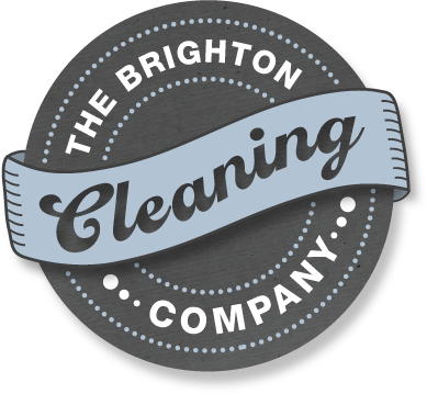 Brighton Cleaning Company